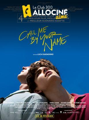 telecharger Call Me By Your Name 2017 DVDRIP