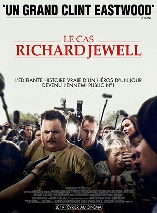 telecharger Le Cas Richard Jewell 2020 DVDRIP