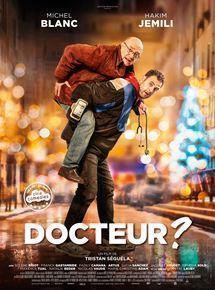 telecharger Docteur  DVDRIP 2019