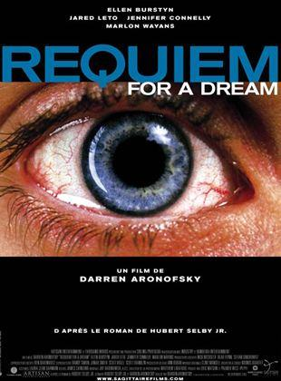 telecharger Requiem for a Dream DVDRIP 2020 zone telechargement