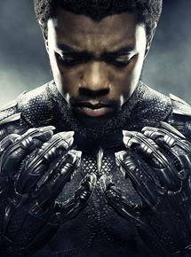 telecharger Black Panther 2 DVDRIP 2020