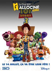 telecharger Toy Story 3 DVDRIP 2019 zone telechargement