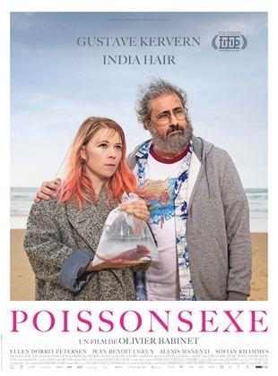 telecharger Poissonsexe DVDRIP 2020 zone telechargement