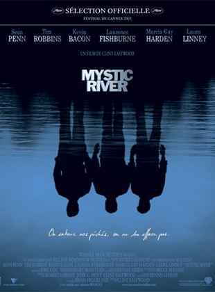 telecharger Mystic River DVDRIP 2020