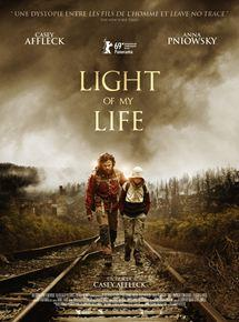 telecharger Light of my Life DVDRIP 2019