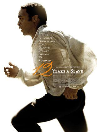 telecharger 12 Years a Slave 2013 DVDRIP