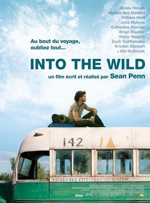telecharger Into the Wild DVDRIP 2020 zone telechargement