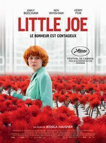 telecharger Little Joe DVDRIP 2019 zone telechargement