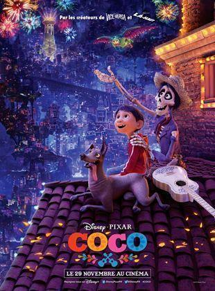 telecharger Coco DVDRIP 2021