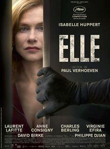 telecharger Elle DVDRIP 2020 zone telechargement