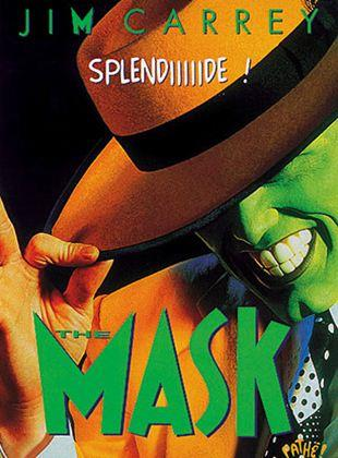 telecharger The Mask 1994 HD zone telechargement