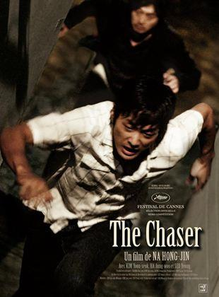 telecharger The Chaser DVDRIP 2020