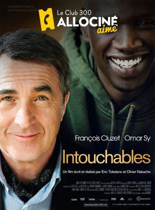 telecharger Intouchables DVDRIP 2021