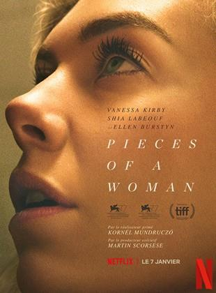telecharger Pieces of a Woman 2021 DVDRIP