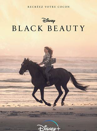 telecharger Black Beauty 2020 DVDRIP