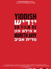 telecharger Yiddish DVDRIP 2019 zone telechargement