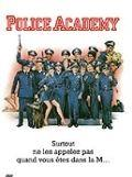 telecharger Police Academy DVDRIP 2020 zone telechargement