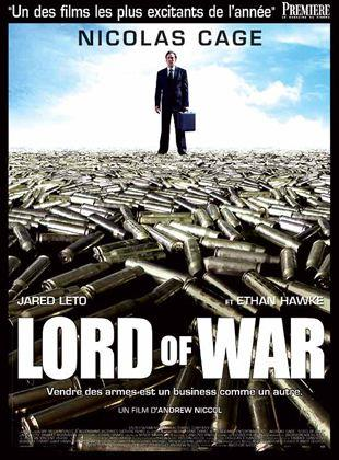 telecharger Lord of War DVDRIP 2020