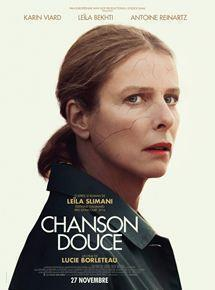 telecharger Chanson Douce DVDRIP 2019 zone telechargement